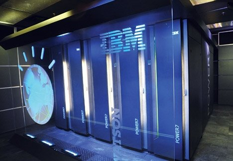 IBM|unlim|free|top|photo|468x325|