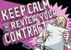 5 steps for employed physicians to resolve contract disputes