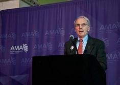 11 medical schools earn AMA grants for education innovation