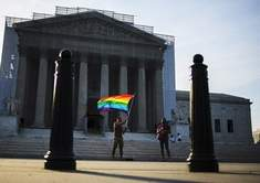 Medicine scores several U.S. Supreme Court wins